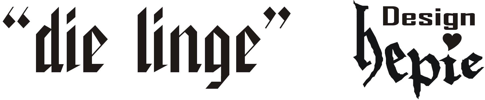 Die Linge, Welt der Linge
